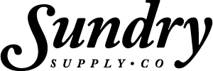 Sundry Supply Co